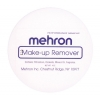 Makeup Remover Cream 4 Oz